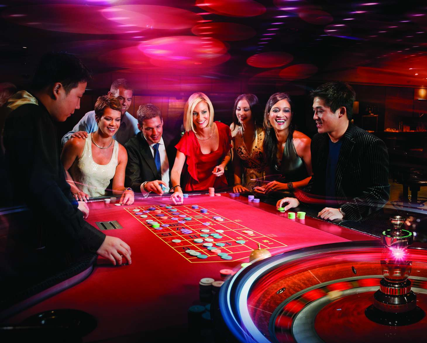 The best and safe online casino games - hcdh-togo