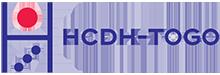 hcdh-togo